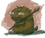 marmotte-ID