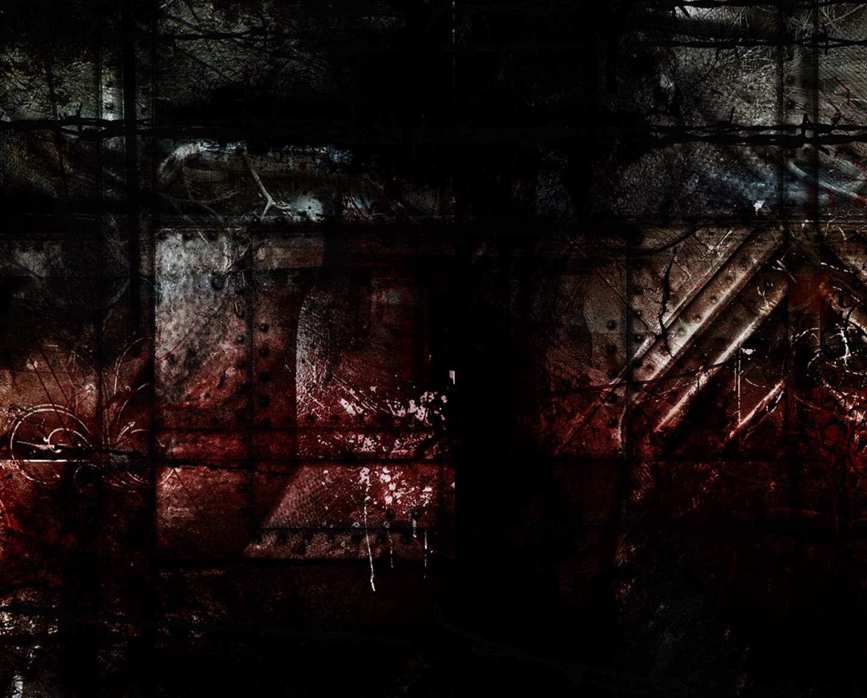 background by black-art