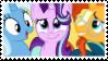 Trixglimburst Stamp by babypaste