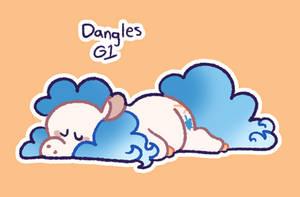 Dangles G1
