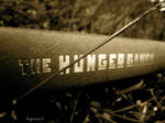 The Hunger Games.....Forever