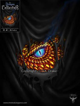 The Dragon Collector
