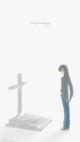 BSSM - Mourn