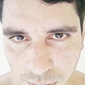 Marcelo-Bastos's Profile Picture