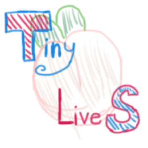 Tiny-Lives's Profile Picture