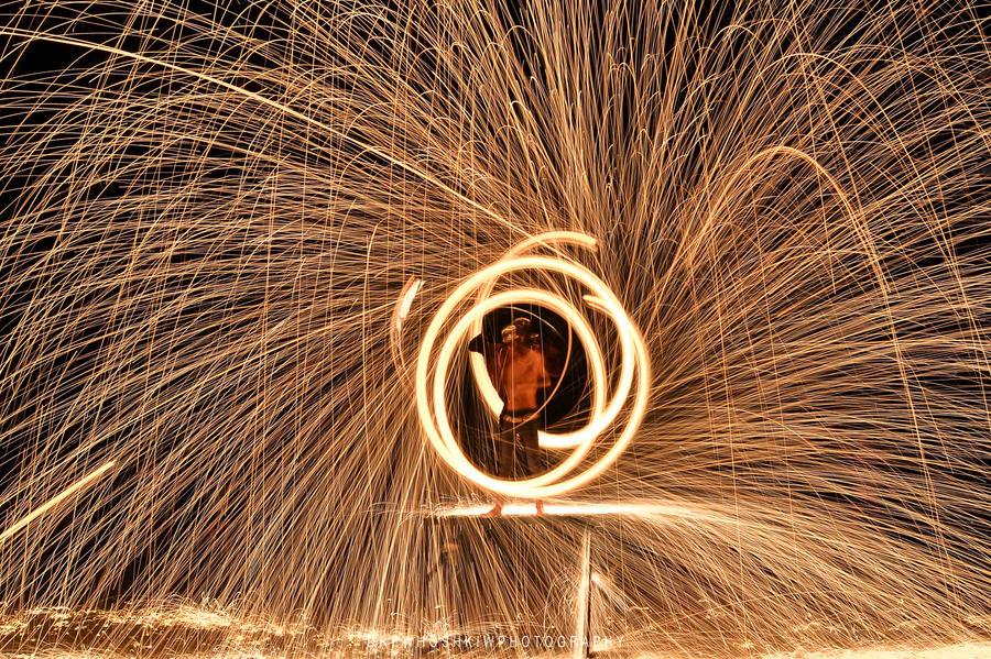 Fireplay by drewhoshkiw