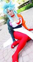 Ryoko 06