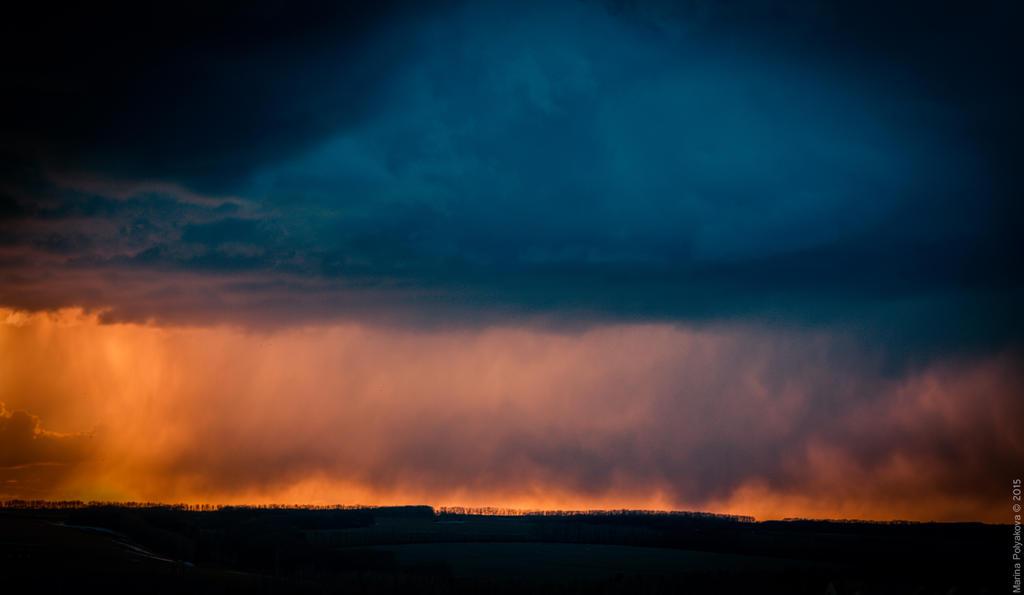 rainy by Alexandra-Rei