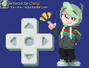 Chengineer's Profile Picture