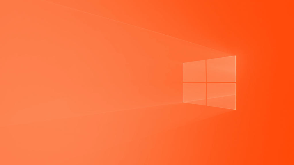 Windows 10 Light Wallpaper By Extreme X On Deviantart