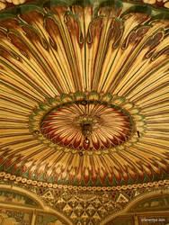 ornate by xanthousis