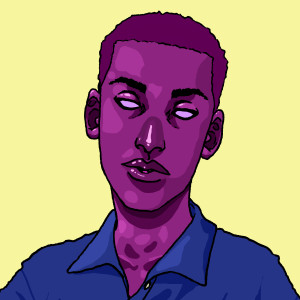 gravedream's Profile Picture