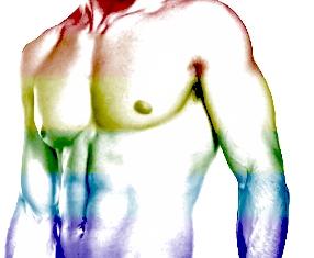 Gay Pride by Myu-Umeko