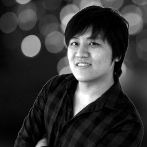 SanghyunJeong's Profile Picture