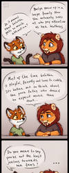 Just dialog from EF (english) by belo4ka