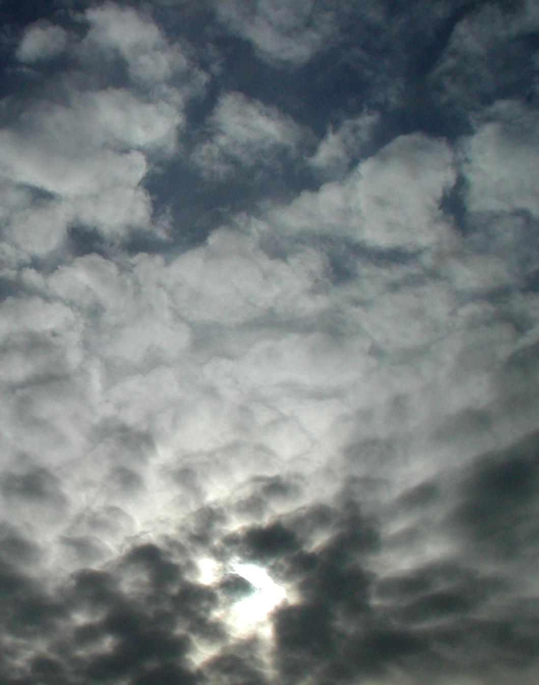 skylight 2 by kuso
