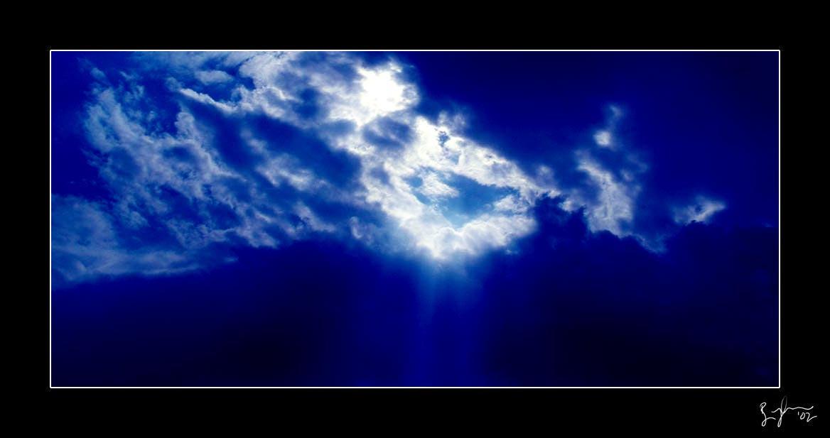 skylight 3 by kuso