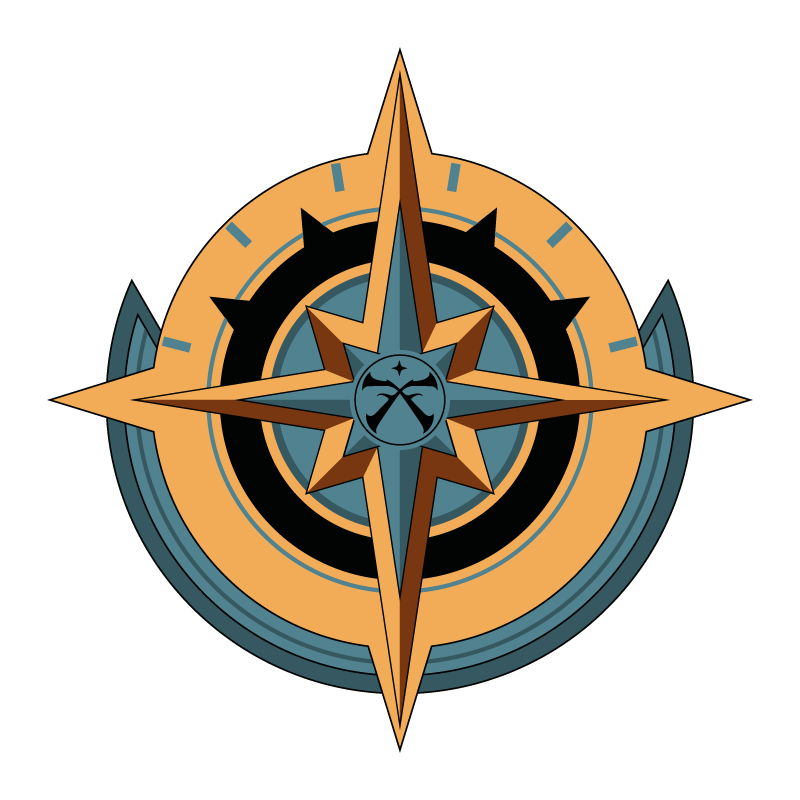 Starfinder Society by SalesWorlds