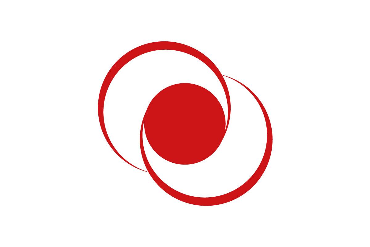 Mirai empire flag by SalesWorlds