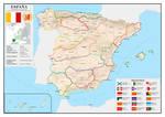 Republic of Spain
