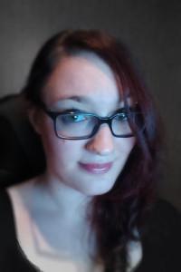 KatrineTindlund's Profile Picture