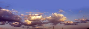 Panorama Moldova 2 _ Clouds 2