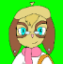 corals icon! by leafpool12