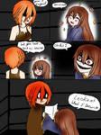 when Miki Meets Lazari