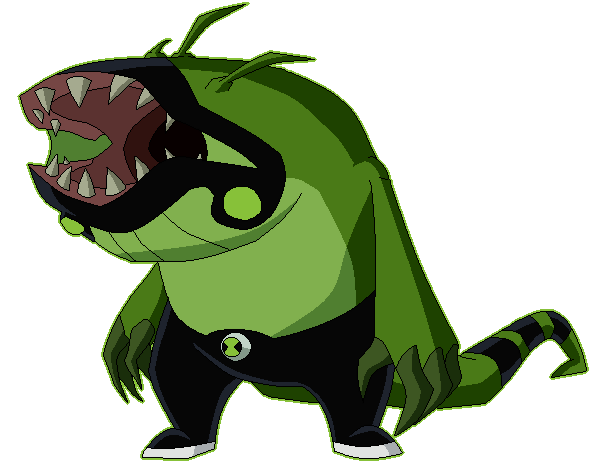 Ben 10 omniverse new alien spitter by derp99999 on deviantart ben 10 omniverse new alien spitter by derp99999 voltagebd Choice Image