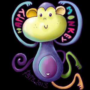 monkeys-in-my-head's Profile Picture