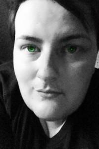 EliMayGQ's Profile Picture