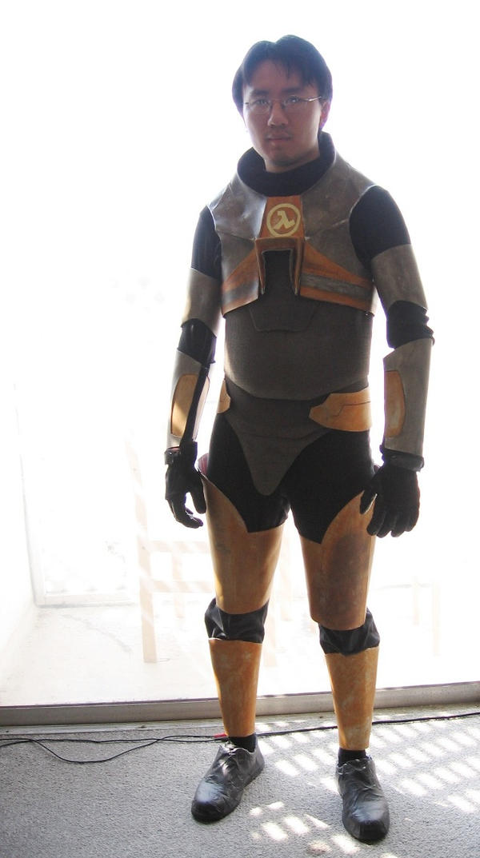 Gordon freeman costume 1 by mroreo123 on deviantart gordon freeman costume 1 by mroreo123 voltagebd Images