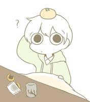 choro: ????? by emilebell