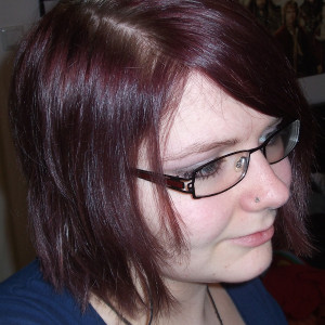 Miralana-sama's Profile Picture