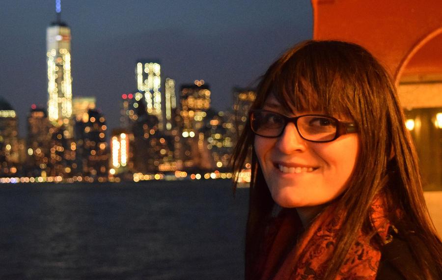 StefTastan's Profile Picture
