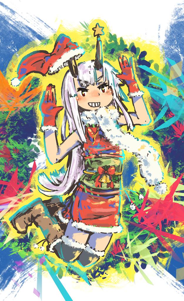 X by wasabikarashi