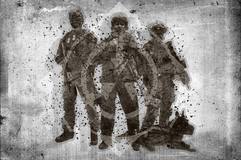 mobile_task_force___scp_foundation__2__by_leocwm-db2ev66.png