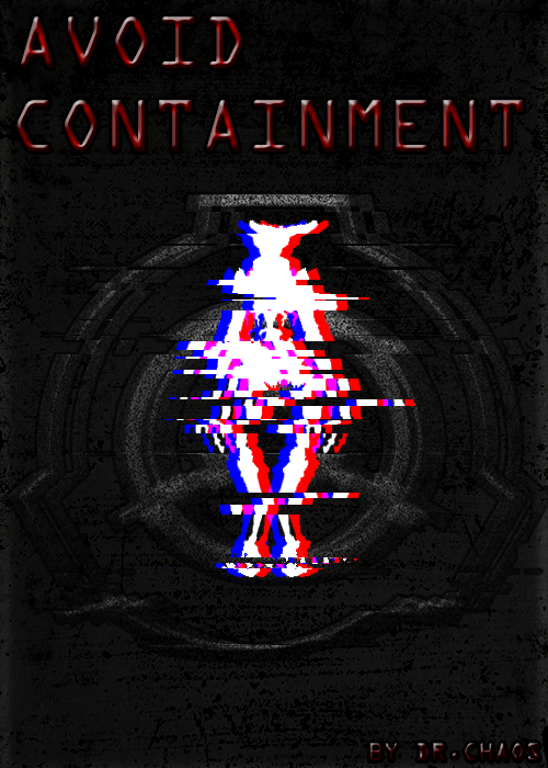 scp_042_de___avoid_containment_by_leocwm-db2p4ub.png