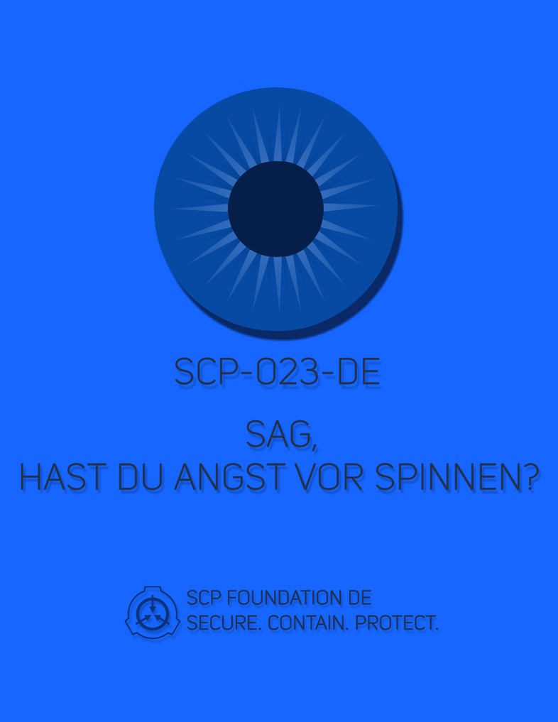 scp_023_de___illusions_kontaktlinsen_by_leocwm-db3tan6.png