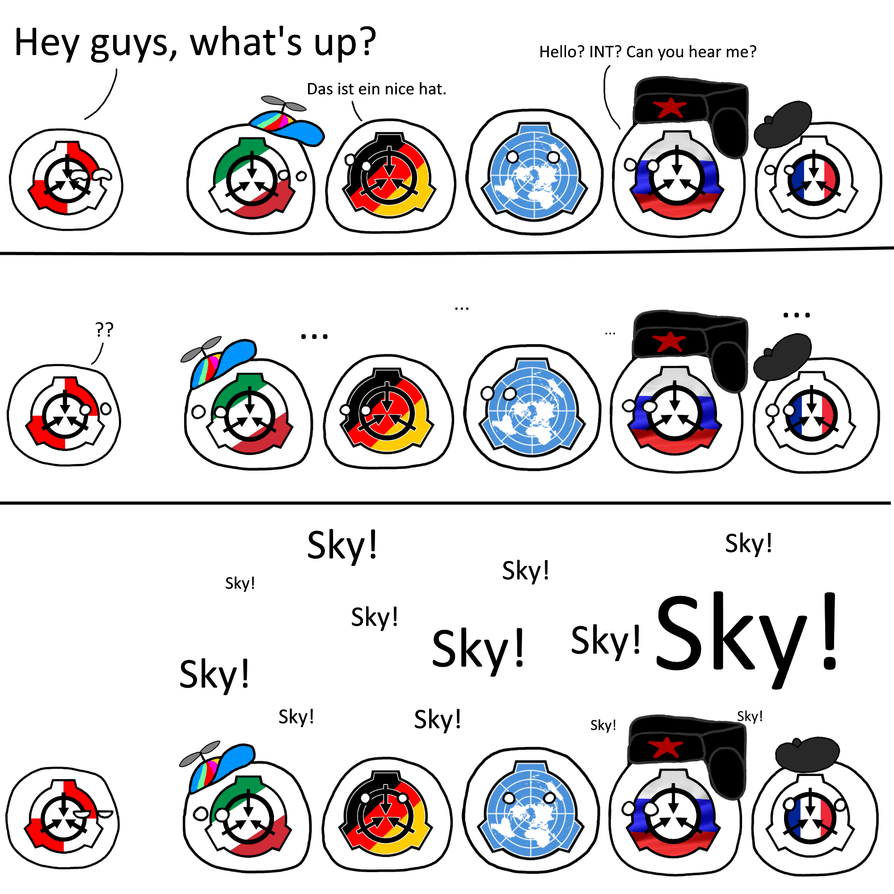 foundation_balls___sky__by_leocwm-db8bd52.png