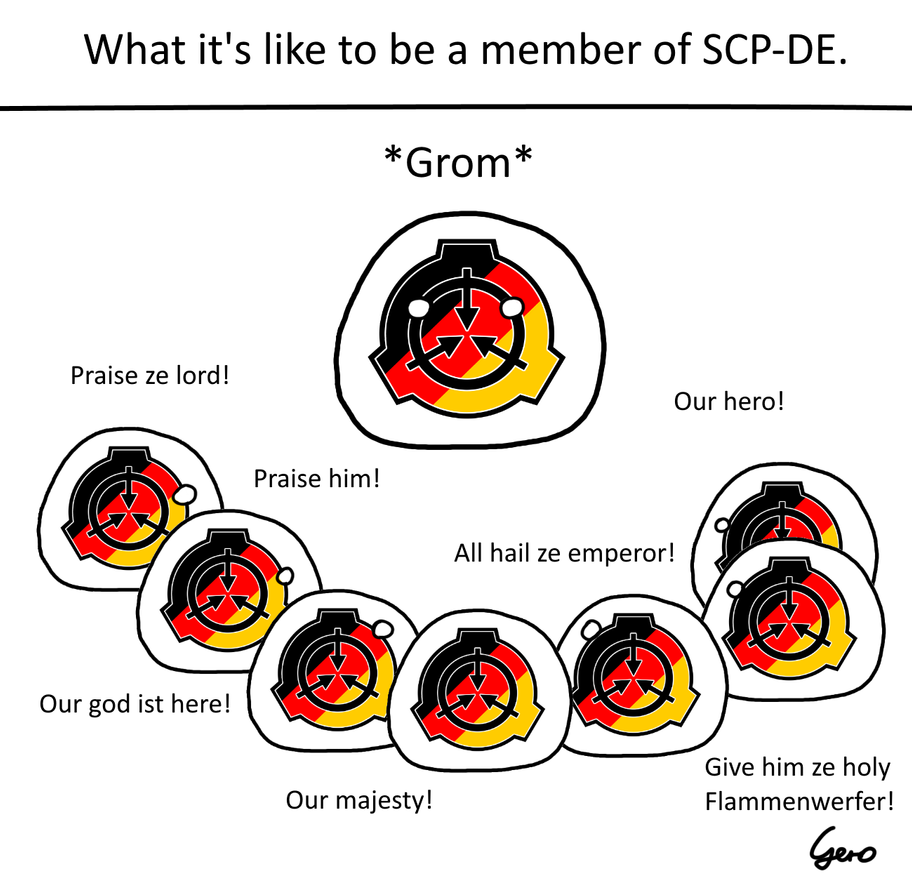 foundation_balls___scp_de_in_a_nutshell_by_leocwm-dbfsqmi.png