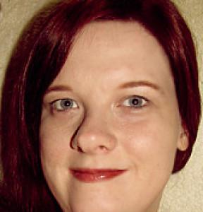 mandy22q's Profile Picture
