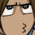 Silly Sokka Face Icon by ChibiAngel86