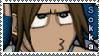 Sokka Stamp by ChibiAngel86