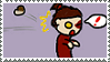 Punish Zuko Stamp by ChibiAngel86
