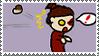 Punish Zuko Stamp by ChibiAngel86