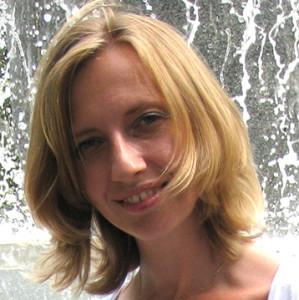 EvgeniyaPanova's Profile Picture