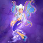 Enchanted HeadMistress