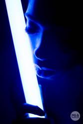 Serie Bluered 03