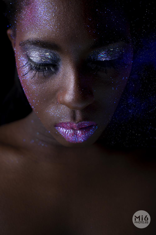 Serie Stars Bluered 02